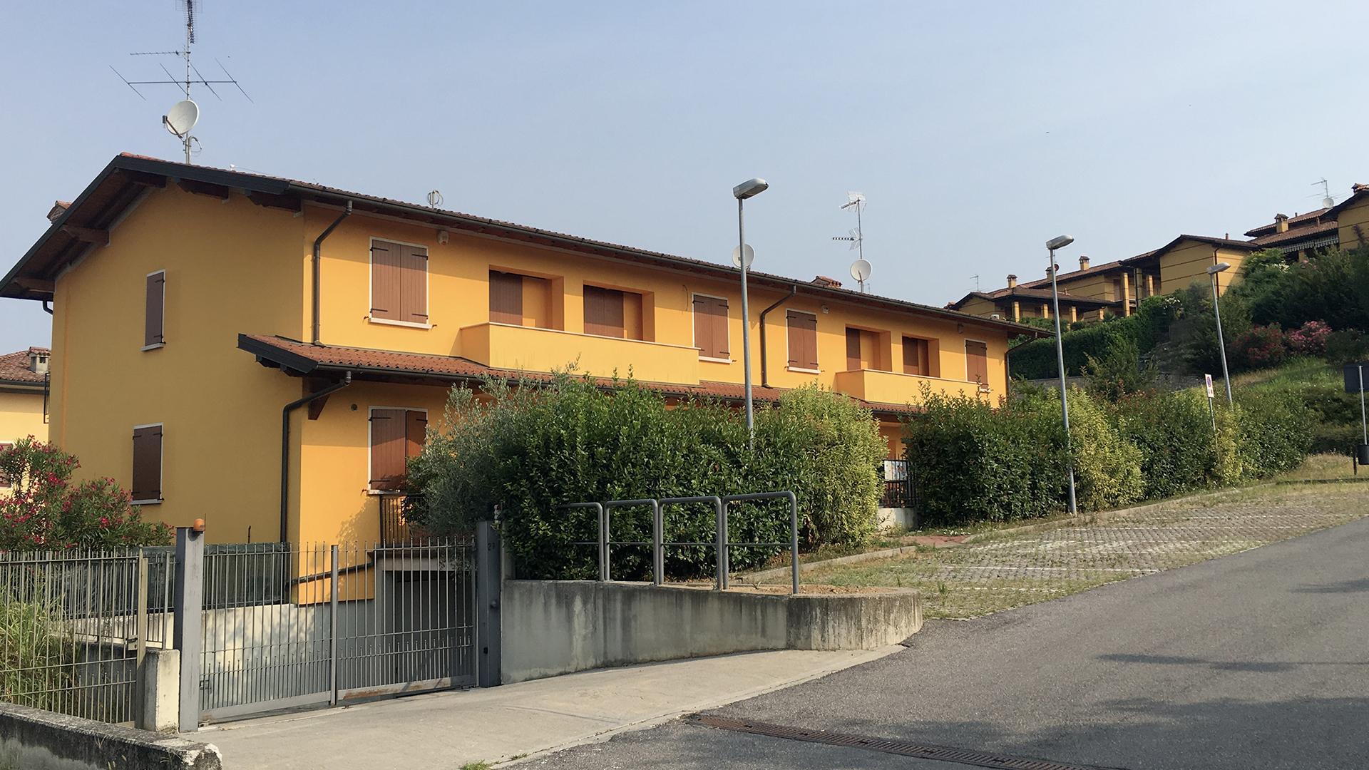 Img-copertina_Via-dei-Ronchi