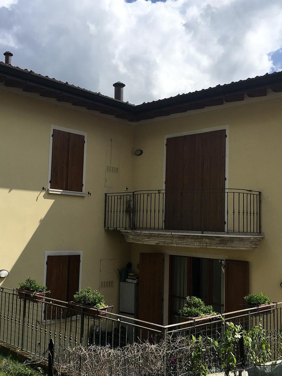 Masorny_Res_Nuove_Capriano-del-Colle_Via-S-Maria