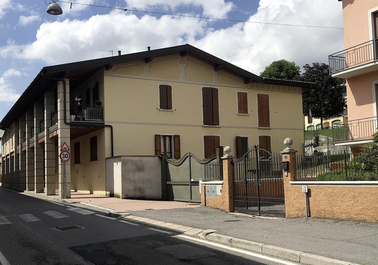 Masorny_Residenziali_Affitto_Capriano-del-Colle
