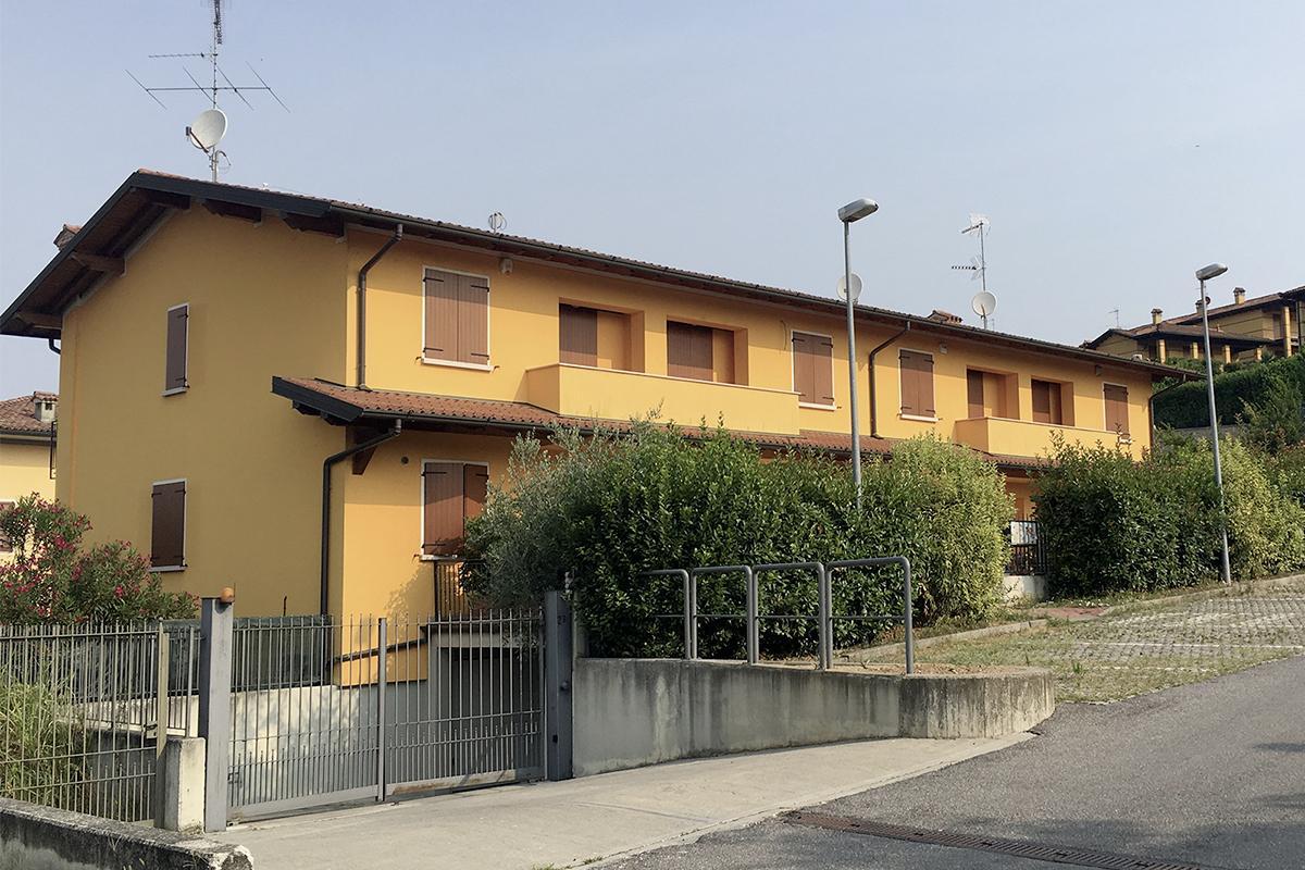 Masorny_Residenziali_Nuove_Capriano-del-Colle_Via-dei-Ronchi